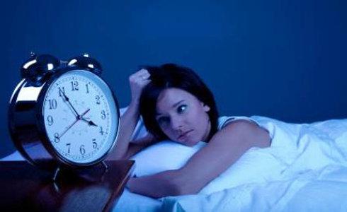 noia patint insomni