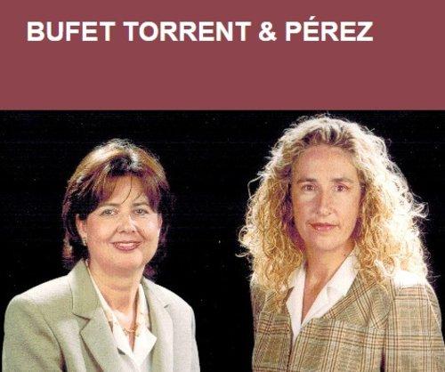 buffet torrent & perez