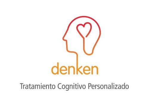 denken logo