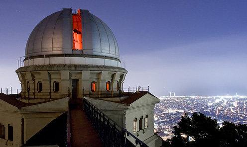 observatori fabra sopar estrelles