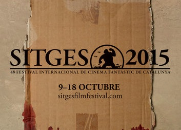 cartell festival sitges 2015