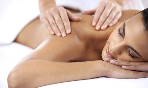 massatge benestar