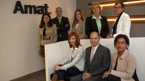 Amat Luxury_Team(2)