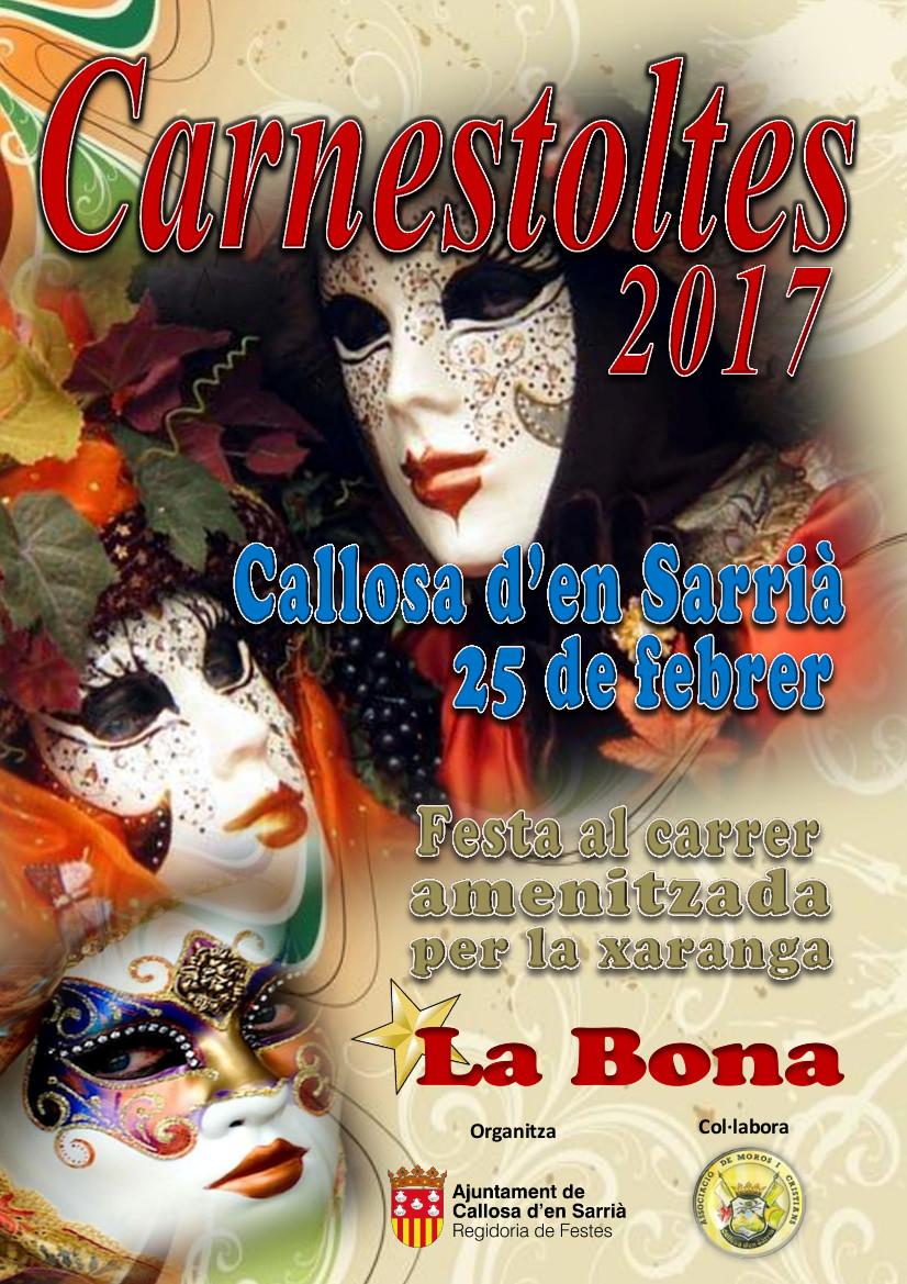 Carnestoltesl-17-copia-1