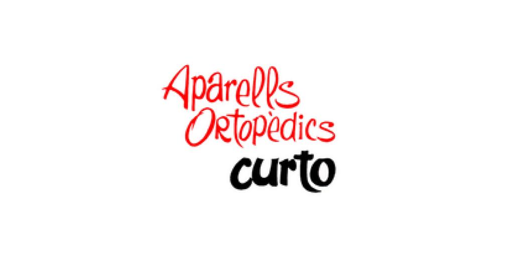 aparells ortopedics curto