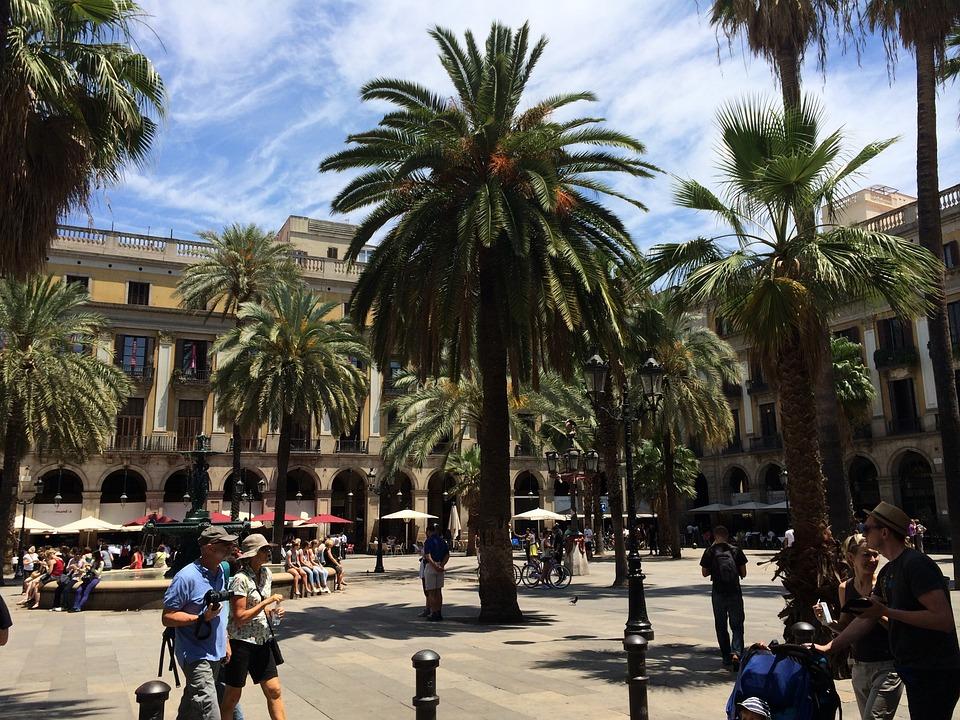turisme-barcelona