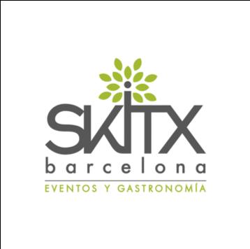 Skitx