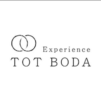 Tot Boda
