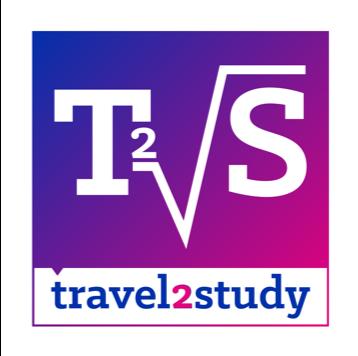 travel2study
