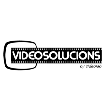 Videosoluciones