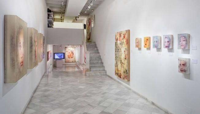 N2 Gallery Enric Granados