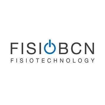 fisiobcn