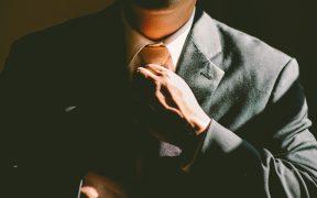 10 idees per trobar feina o emprendre un negoci