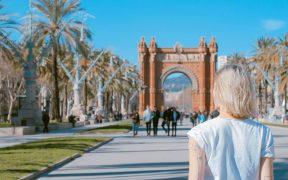 Barcelona, una de les ciutats més cares pels turistes