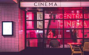 Cineclubs una forma diferent de consumir cine a Barcelona