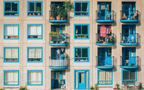 balcons de sarrià