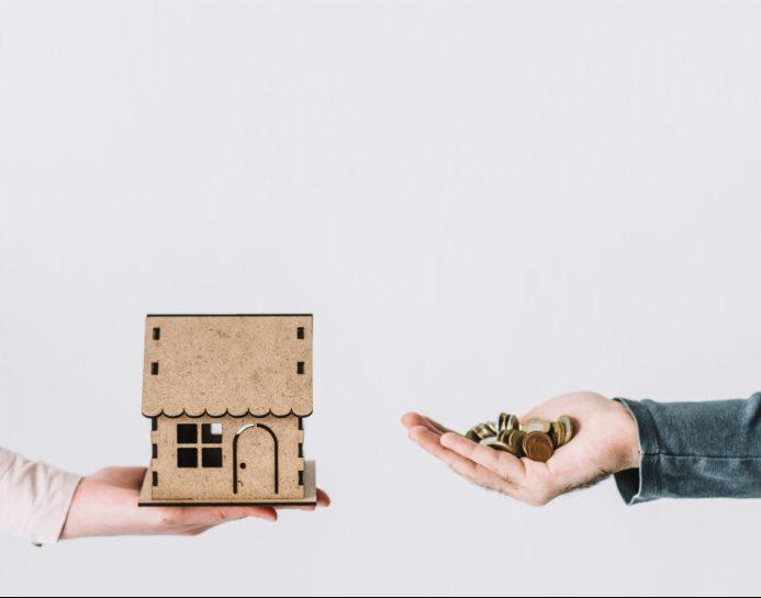 L'immobiliària de Sarrià-Sant Gervasi, MASIFILL, ofereix un servei integral