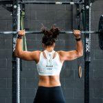 Com perdre pes de forma efectiva