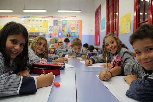 Escola Pia Balmes
