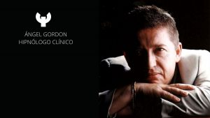 angelgordon-latorredebarcelona-clinicabarcelona