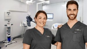 clinica_dental_rob_barcelona_la_torre