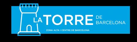 La Torre de Barcelona