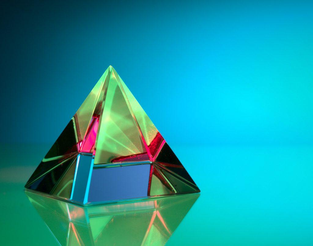 triangles amorosos