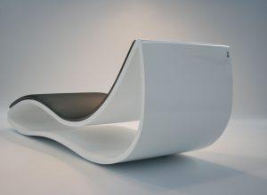 BE&BO Furniture Design